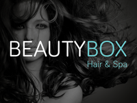 BeautyBox _ Logotype