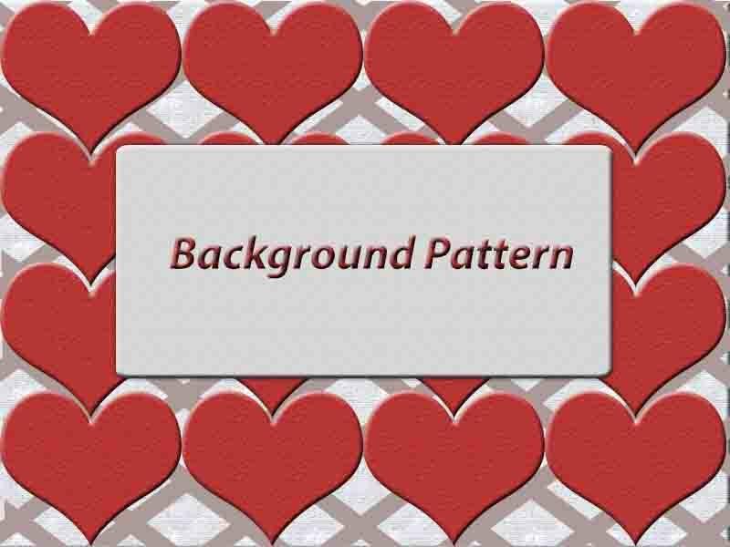 059 Background Pattern web webdesign ux ui illustrator dailyui dribbble photoshop design