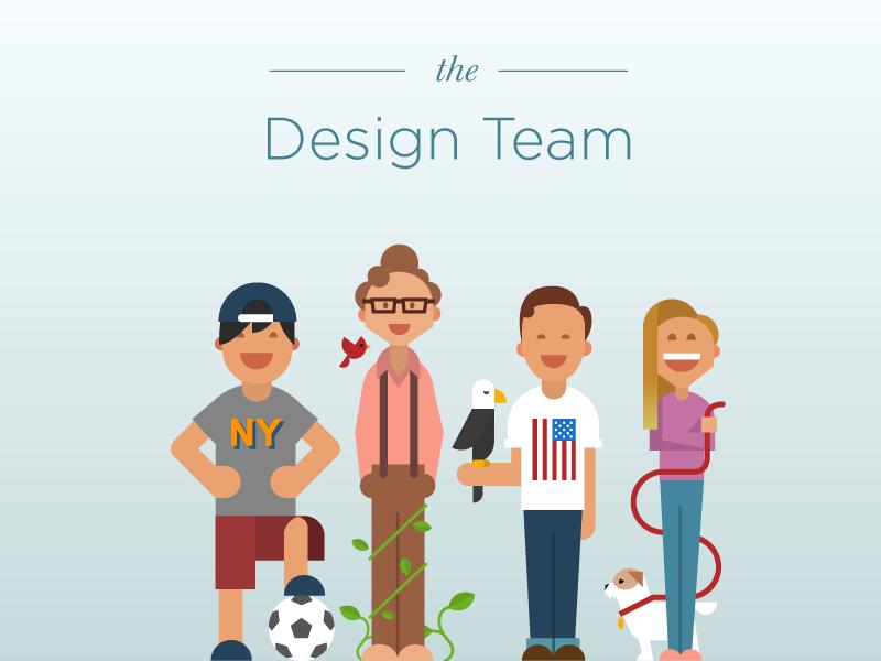 Archizoom Associates  design team 19661974  DesignIndex