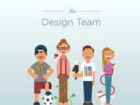 Join Our Design Team