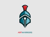 Artwarriors
