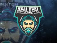 Real Deal Clinton Gamming