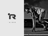 R Run