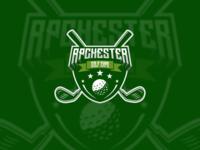 Rochester Golf Expo