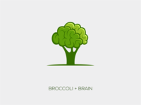Broccoli   Brain