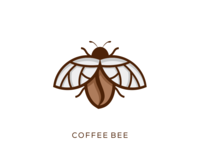 Cooffee Bee