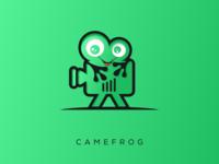 Camefrog