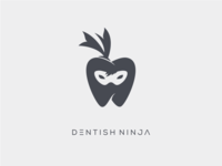 Dentish Ninja