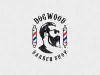 Dogwood Barbershop