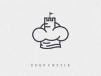 Chef Castle