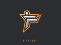 F FIGHT