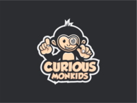 Curious Monkids