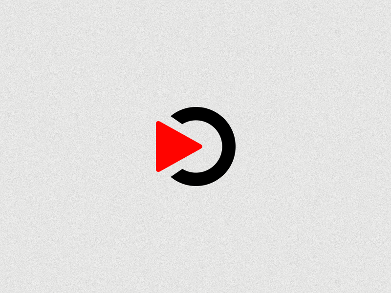 Logtype - Optimeum logotype logotype design design marca graphic design logo logomarca design graphic