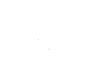 Symbol - Horig