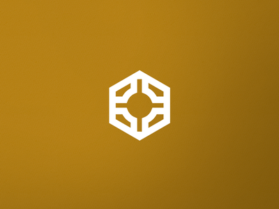 Symbol - Select Fund logotipo design gráfico graphic design design de logótipo logotype design logotype logo logomarca