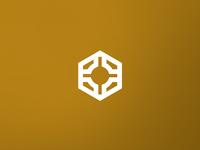 Symbol - Select Fund