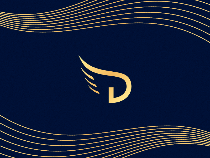 logotype - Dape Consultoria marca gráfico de design design gráfico design de logótipo logotipo logomarca