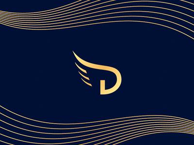 logotype - Dape Consultoria