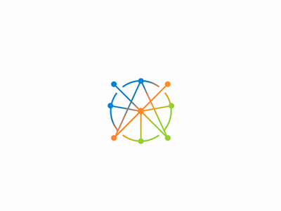 Telemed logotipo design graphic gráfico de design logotype design marca design de logótipo graphic design logotype logo logomarca
