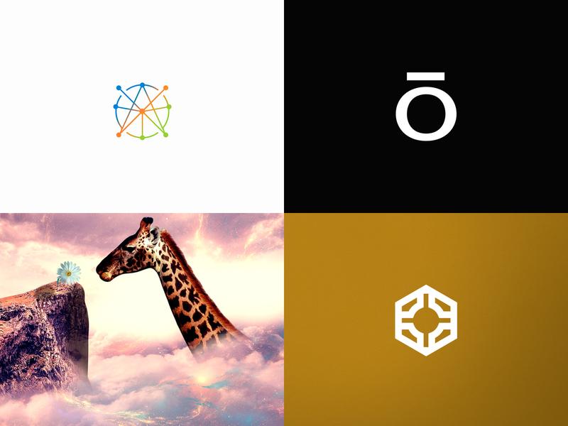 Dribbble - 2018 gráfico de design graphic design marca design de logótipo design gráfico manipulation logotipo design graphic logotype logotype design logomarca logo