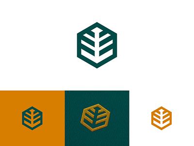 AVG minimalis funds desenho gráfico logotipo gráfico de design marca design de logótipo logomarca