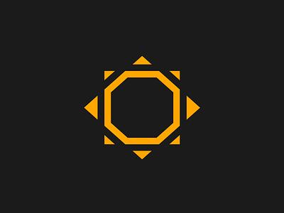 Rising software design minimalist design minimalist logo logotipo logomarca logotype design logo