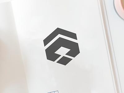 Elite marca logotipo minimalist minimalist design logotype logomarca logotype design logo