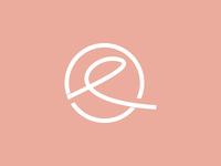 Espaço Arte e Ballet -Logotype