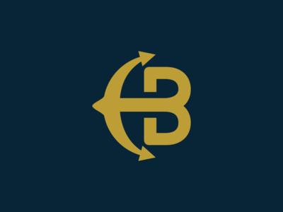 Bejota - Logotype