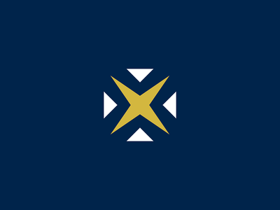 Logotype - Guimarães e Rocha Imóveis