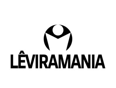 LÊVIRAMANIA