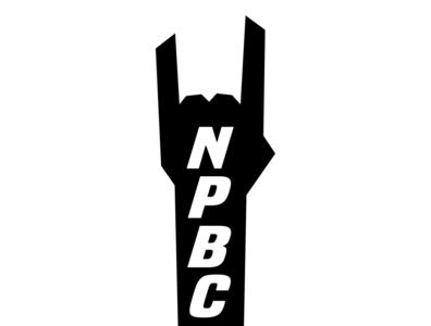 NOTÍCIAS PARA BATER CABEÇA (NPBC)