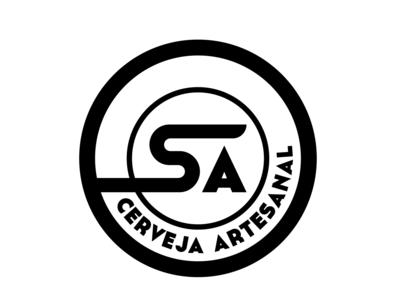 CERVEJA SÃ