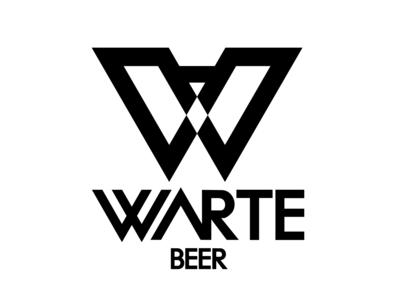 WARTE BEER