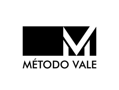 MÉTODO VALE