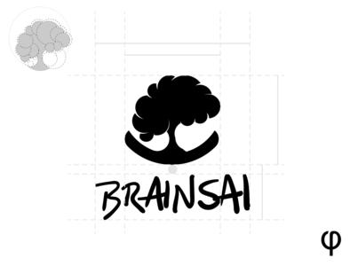 BRAINSAI
