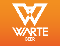 WARTE BEER in color