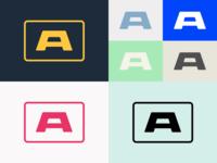 """""""A"""" mark"""