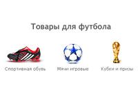 Football Teasers