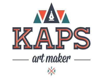 New logo kaps 5 1