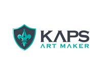 My final Logo
