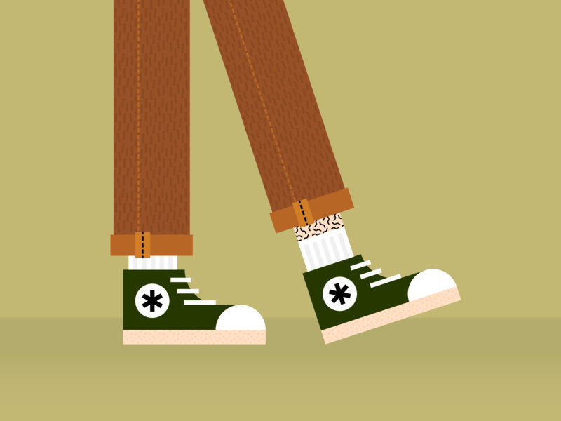 Legs geometric style geometric design simple illustration vector illustration texture streetwear style illustration clothing clothes style vector geometric illustration illustration geometric