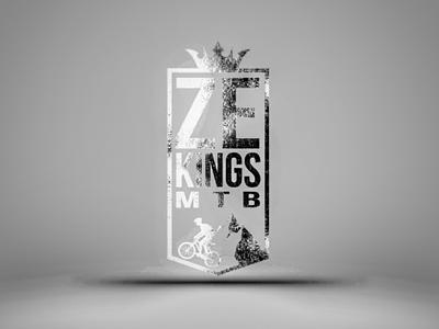 MTB Club logo