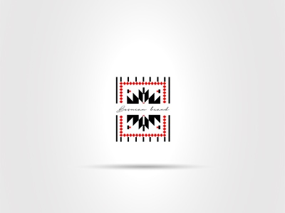 Bosnaian brand 2021 branding design logo