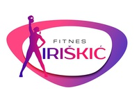 Fitnes Ida