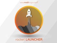 Rocket L