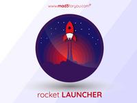 Rocket L2