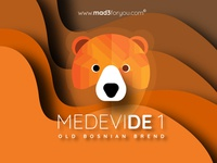 Madvide 1
