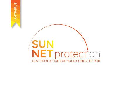 SUN NET Protection 2018