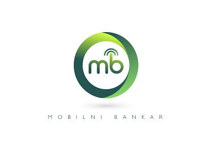 Mobilni Bankar